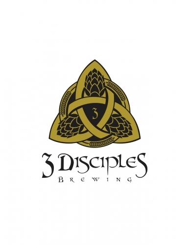 3 Disciples Brewing